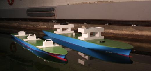 modelos2