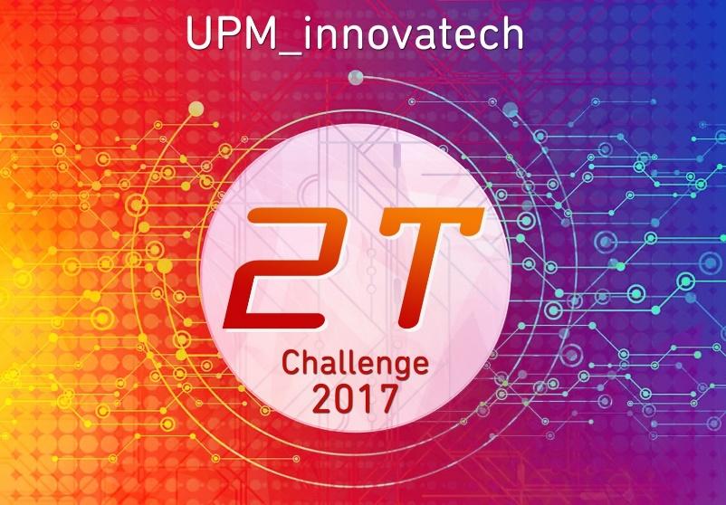 UPM-Innovatech
